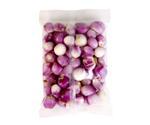 Peeled Small Onion (Shallots)