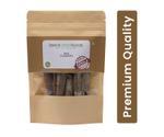 Cinnamon Sticks Rare Produce 50g