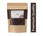 Clove Whole Idukki Organically Grown Homestead Produce 100g