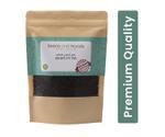 Assam Golden CTC Tea Granules 200g