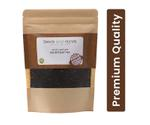 Assam Golden Dust Tea Powder Low Pesticide 250g