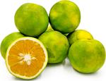 Orange Mosambi