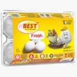 Egg Best Fresh-6N