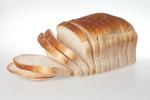 Milk bread 400g