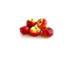 Apple Amari