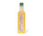 Fresh Coconut Oil (Roasted)-500ml