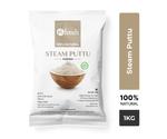 Steam Puttu powder
