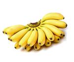 Banana - NjaliPoovan