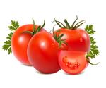 Tomato (തക്കാളി)