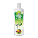 Good Home Vegetable and Fruit Wash - 500 ml