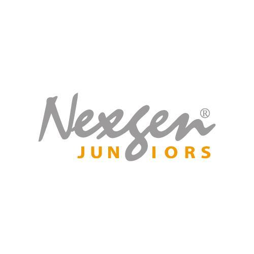 Nexgen Juniors
