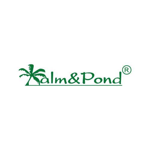 Palm&Pond