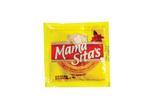 Annato Seed Powder Pack/10Gms