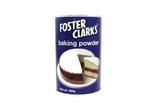 Baking Powder Pack/450Gms