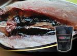 Deboned Milk Fish Belly (Frozen)