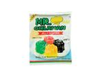 Jelly Powder White 0.025kg/Pack