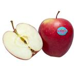 Apple Breeze
