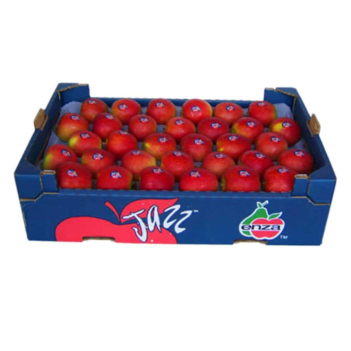 Apple Jaaz - Box