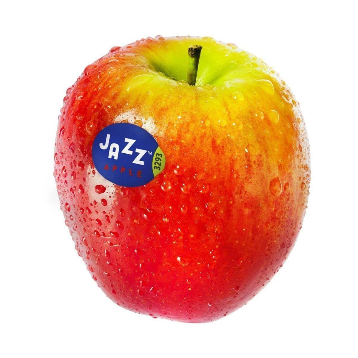 Apple Jaaz