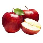 Apple Red USA