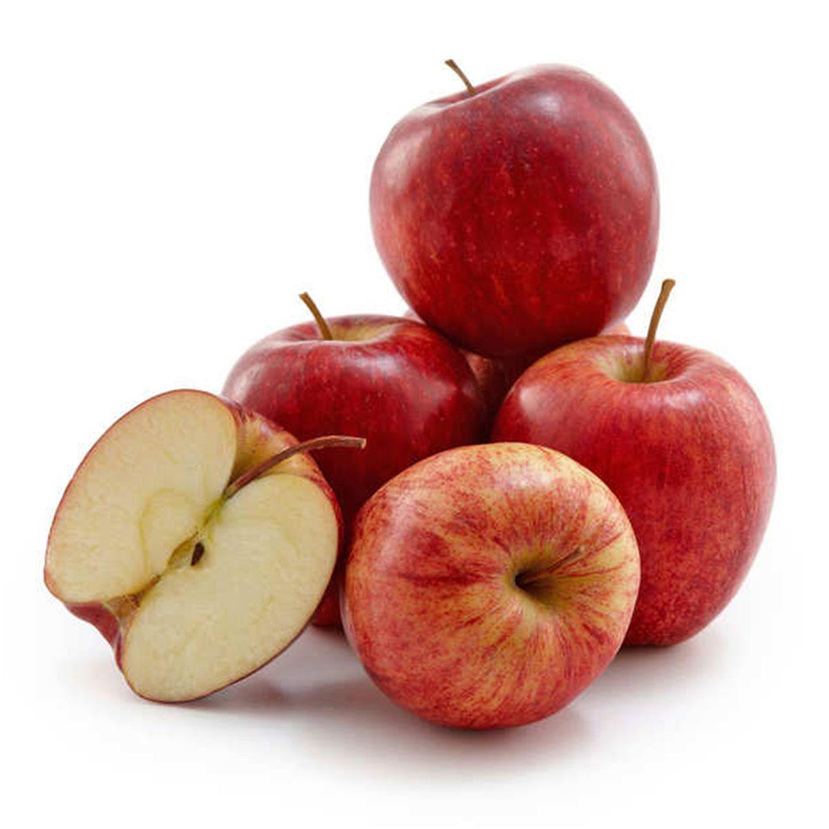 Apple Organic