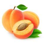 Apricot Australia