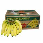 Banana Delmonte - Box