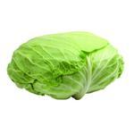 Cabbage Mahshi