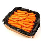 Carrot China - Box