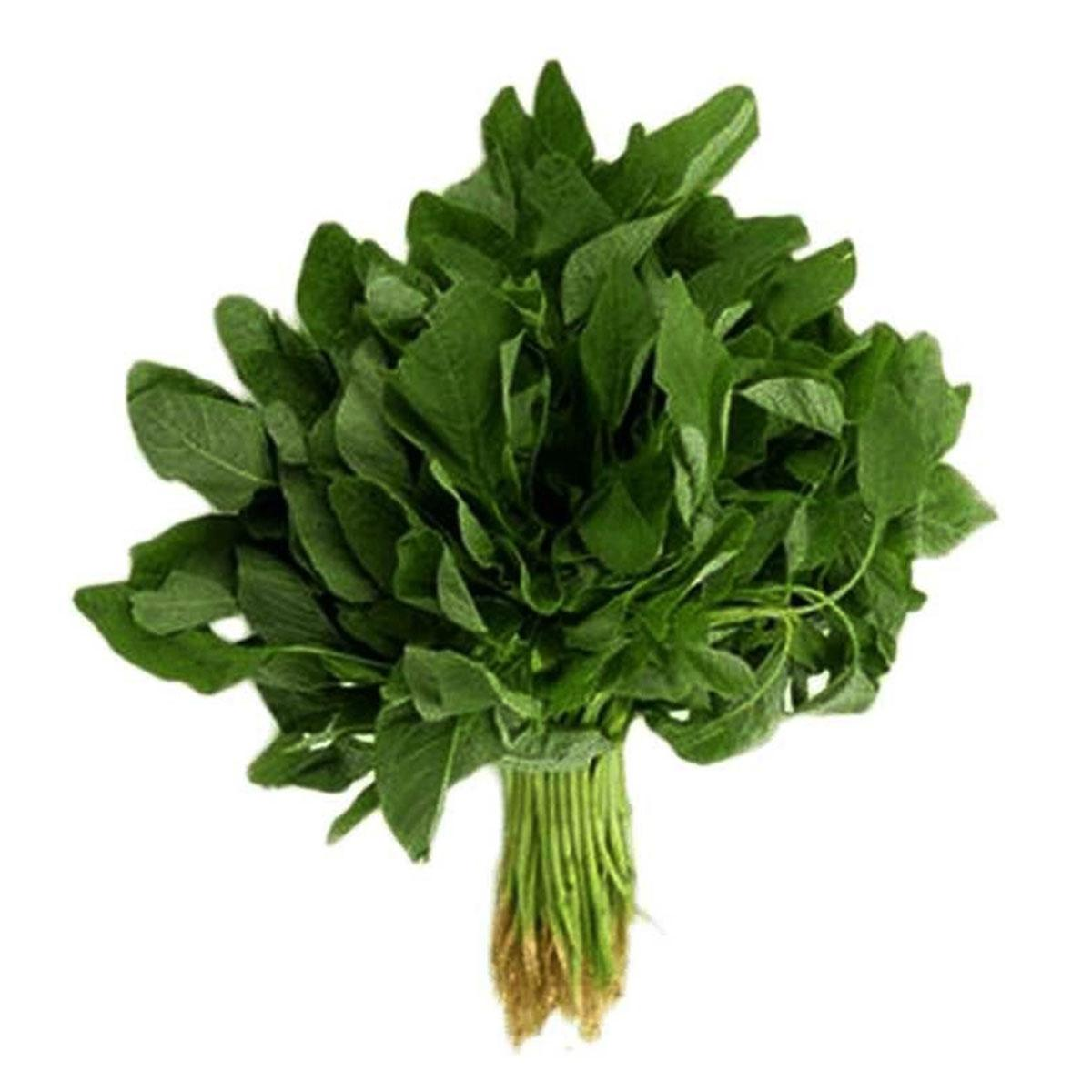 Spinach (Cheera, Green)