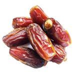 Dates Mabroom