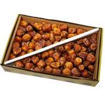 Dates Sukkari - Box