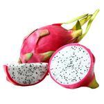 Dragon Fruit White