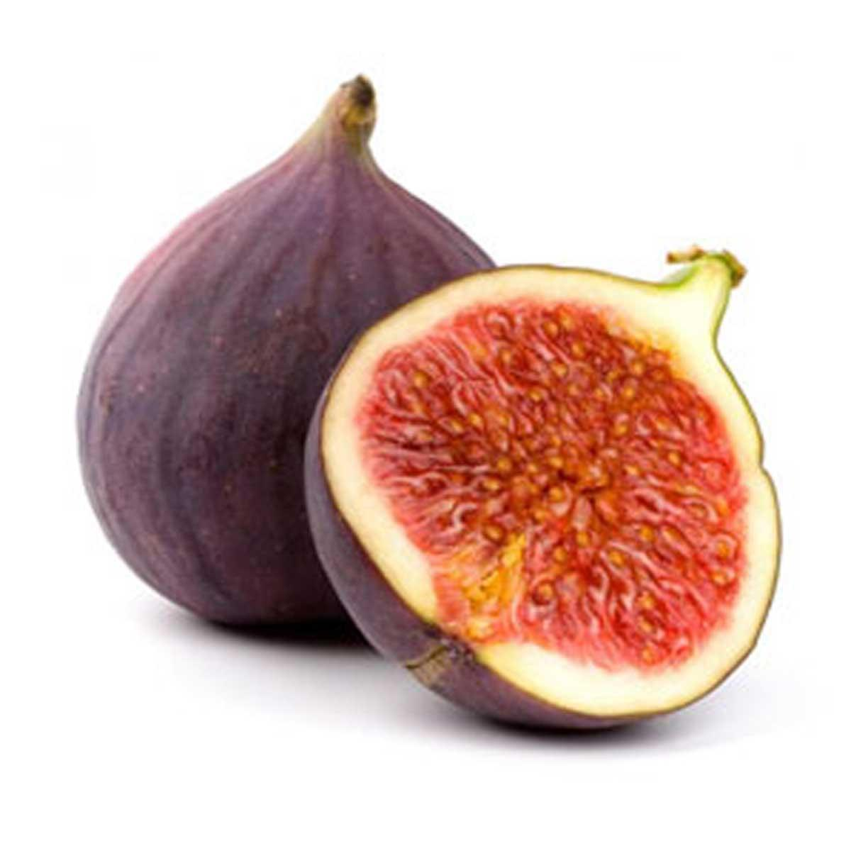 Fig Fresh Turkey