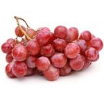 Grapes Red Globe