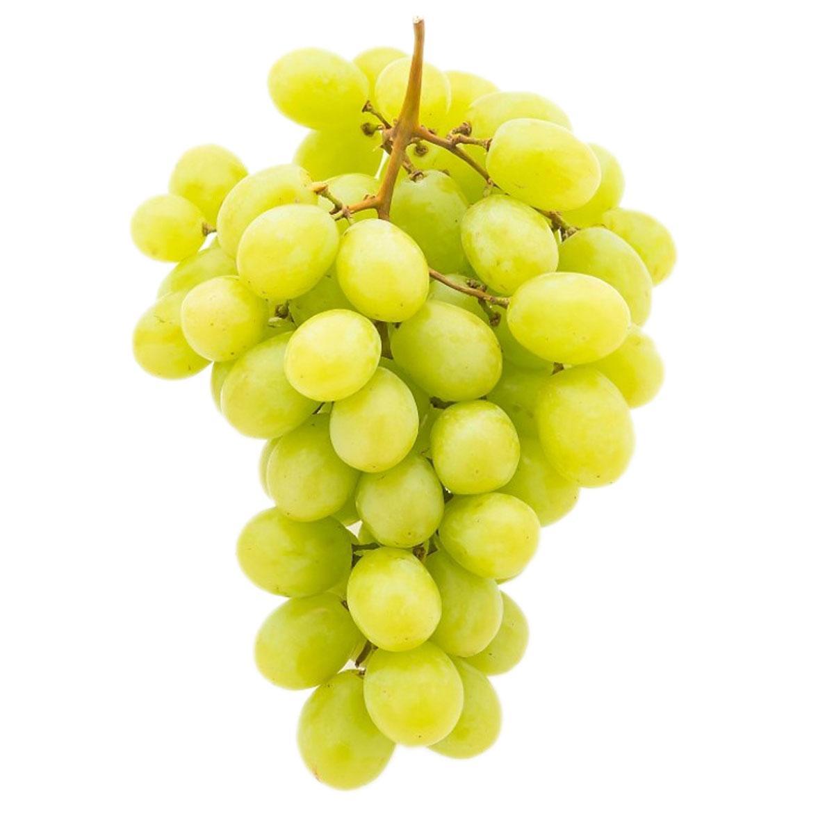 Grapes White Australia