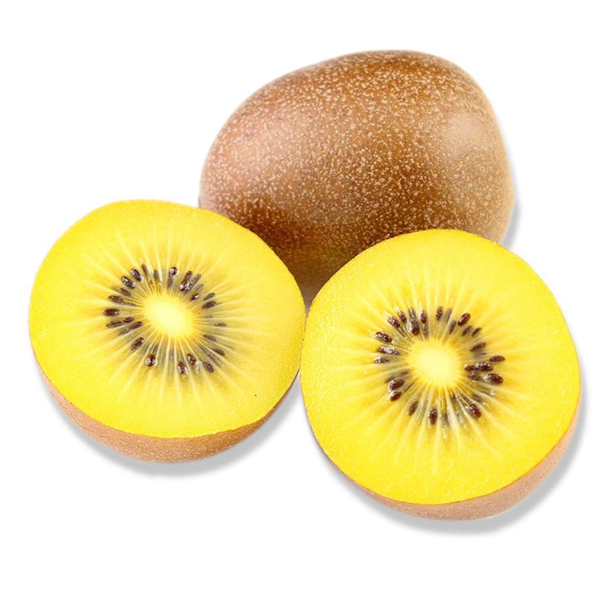 Kiwi Gold New Zealand