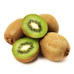 Kiwi Fruit Italy