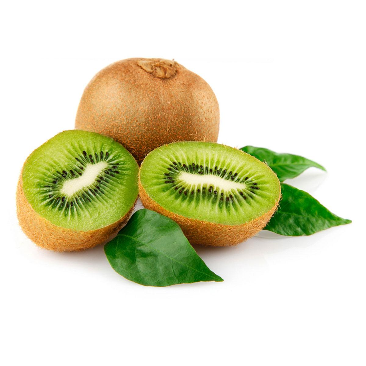 Kiwi Zespri New Zealand