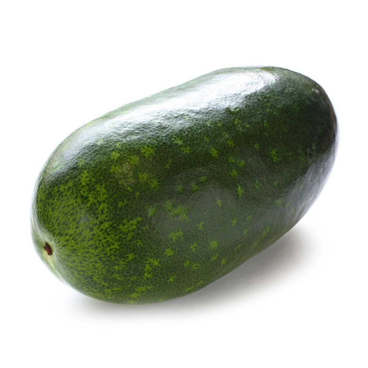 Ash Gourd (Kumbalam)