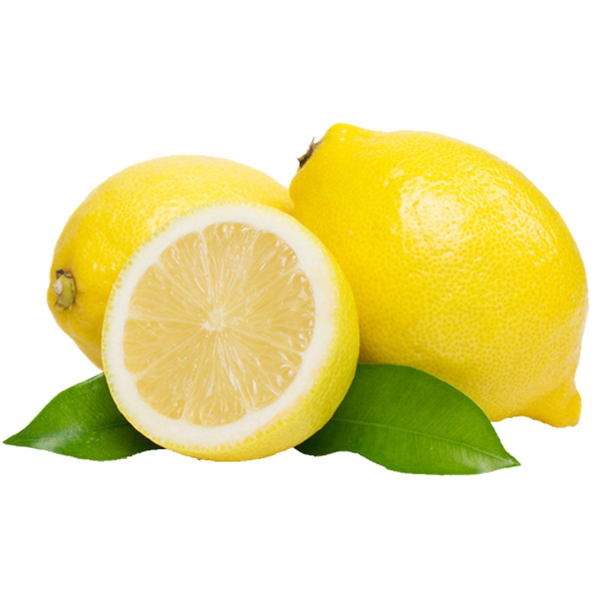 Lemon Big Turkey