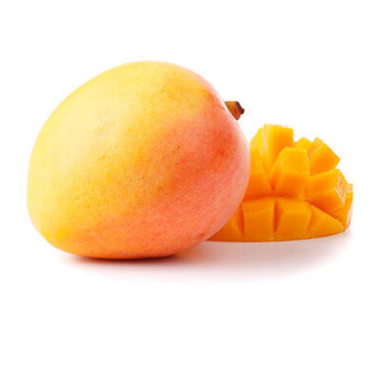 Mango Australia