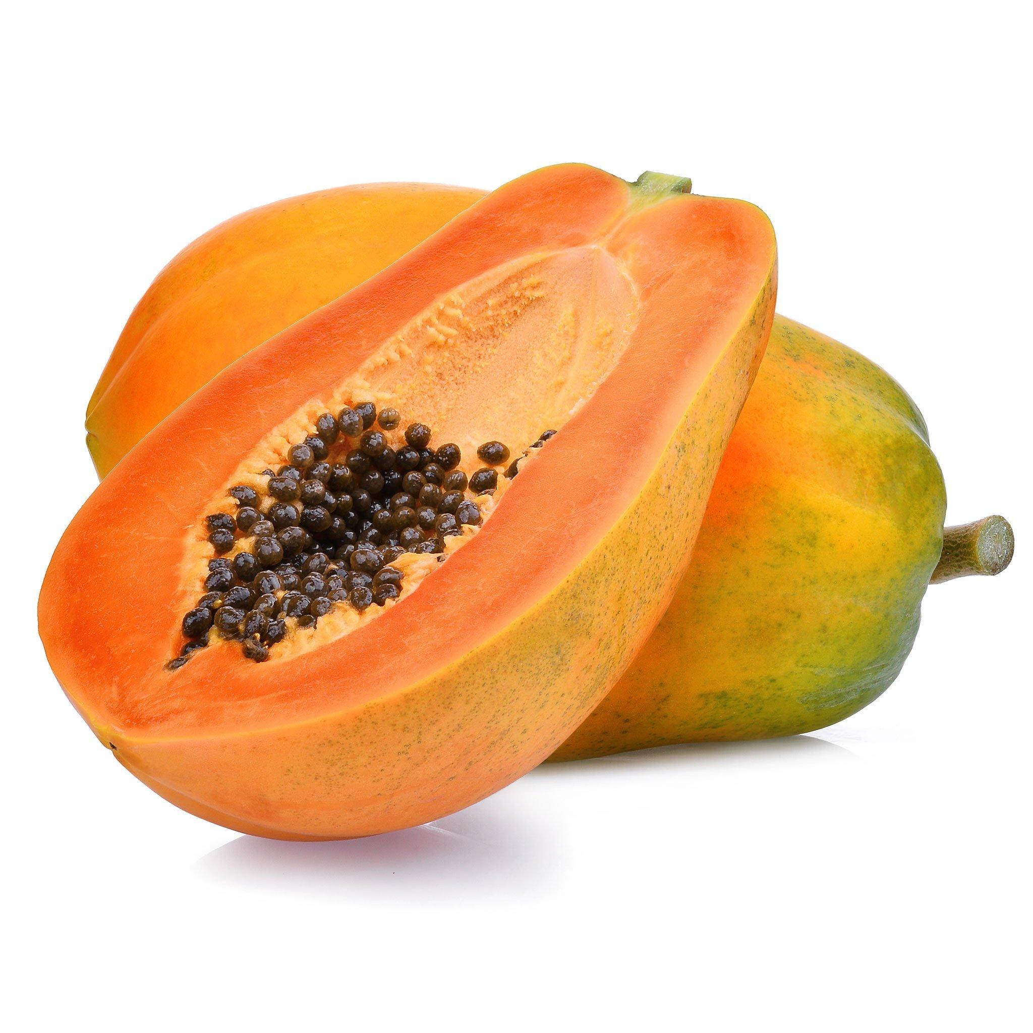 Papaya Sri Lanka