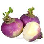 Shalgam (Turnip)