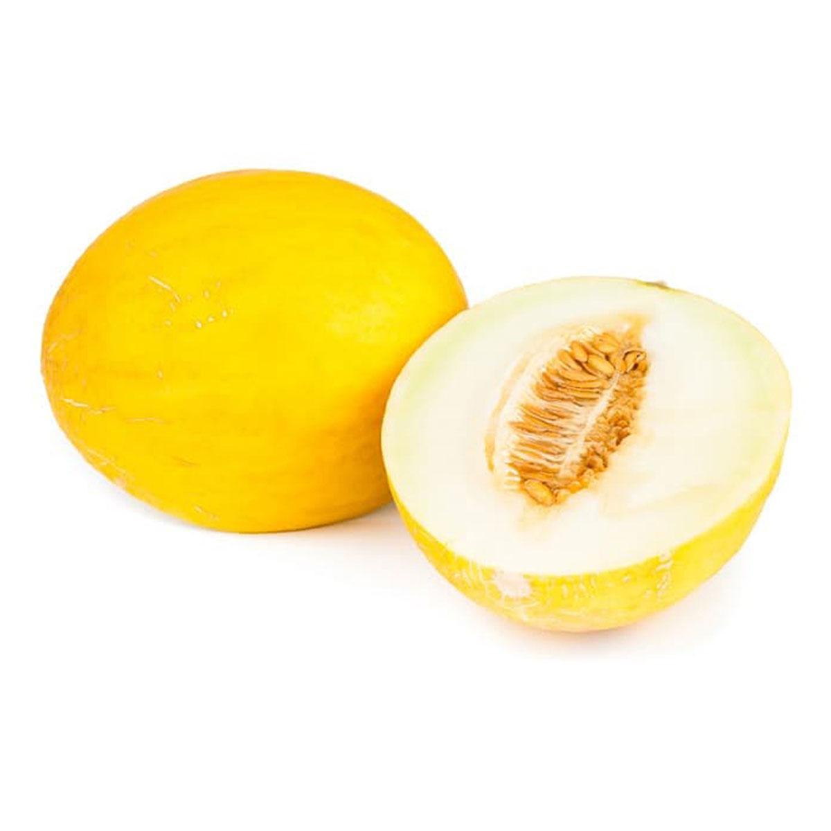 Sweet Melon India