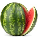 Watermelon (Full)