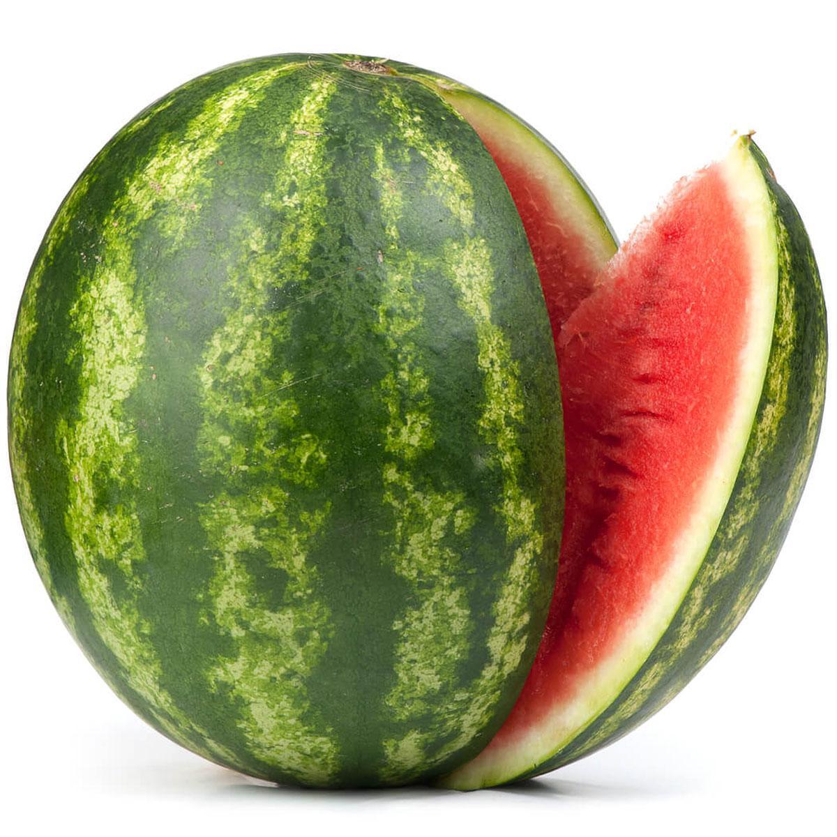 Watermelon (Full)