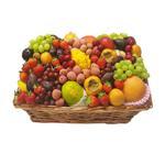 Fruit Basket 18 kg