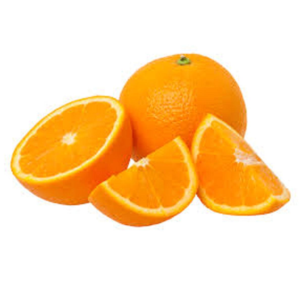 Orange Valencia South Africa