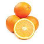 Orange Navel Argentina